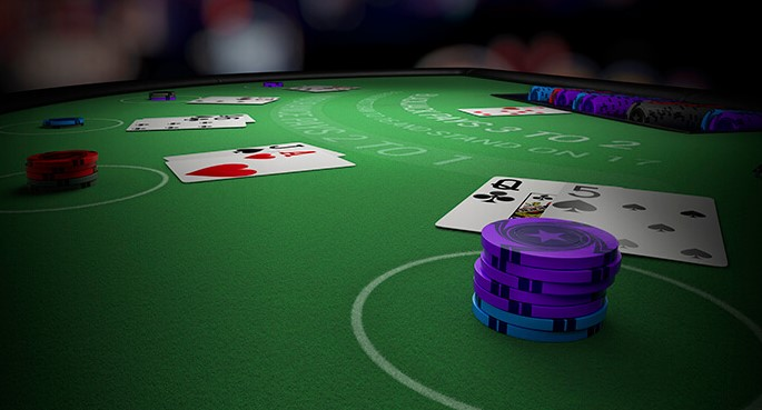 Online Poker A Gaming Cheats Or Phenomenon Paradise?