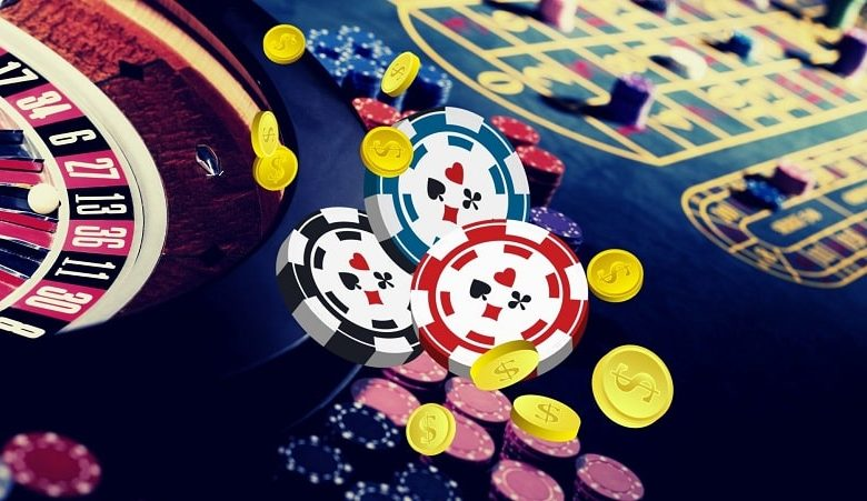 New To Live Dealer Roulette Games? Here Is Your Ultimate Guide