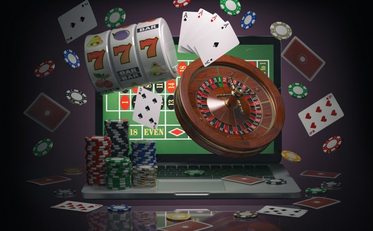 Know The Important Details Of Playing Soccer Games Online – Online Gambling