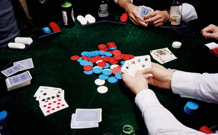 Ideal Online Casinos: The Top Gambling Sites Rated & Reviewed