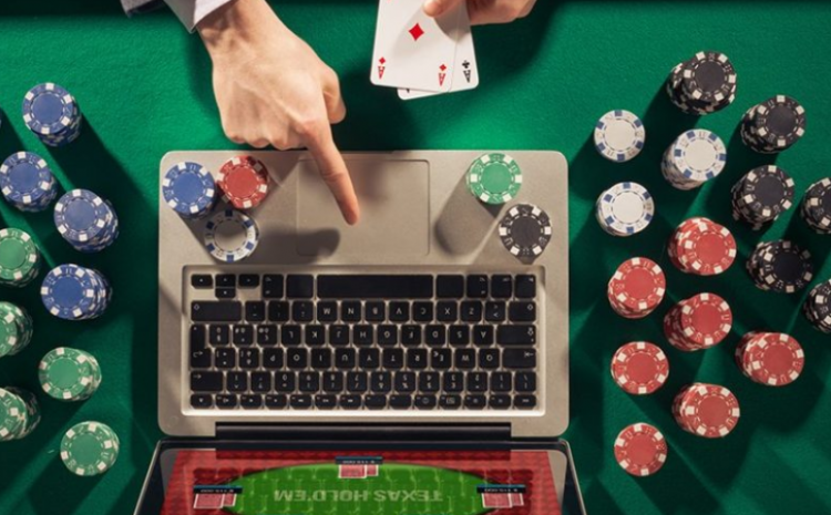 Greedy Hands Of Fake Betting Websites – Gambling