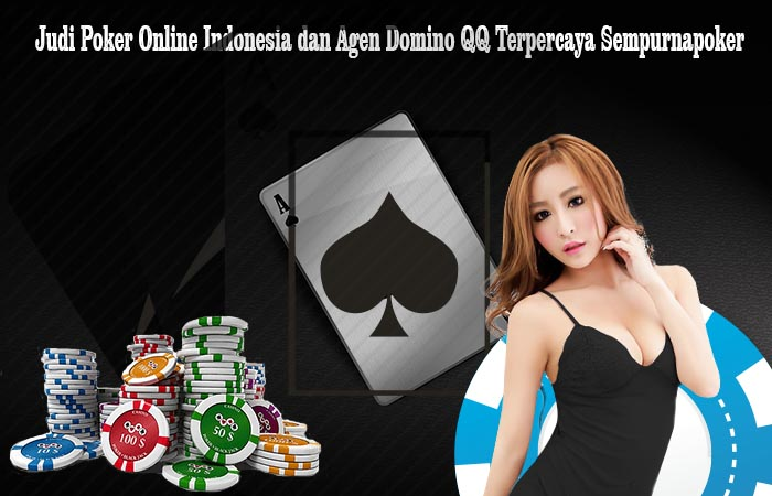 Very Best PA Online Casinos – Pennsylvania Online Gambling Websites