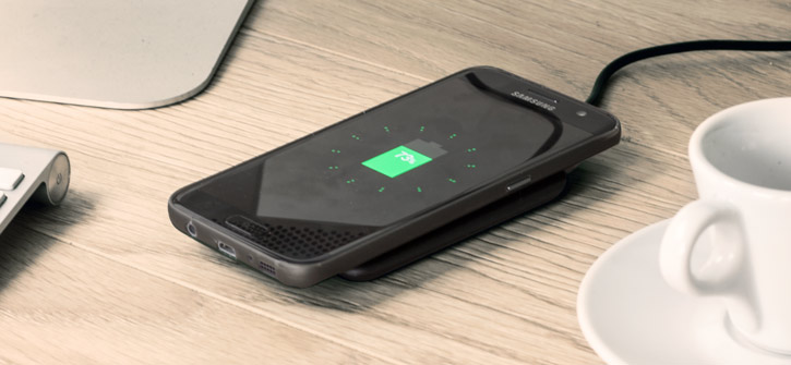 Very Best Galaxy S20 Quick Wireless Charging Pads And Stands
