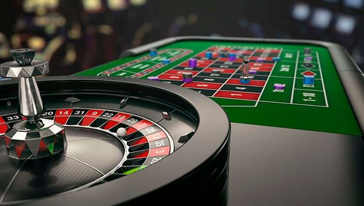Perform Pokies Online and Online Gambling
