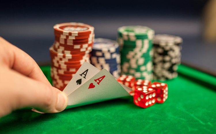 Pennsylvania Poker Sites For Real Money