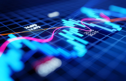 How to select the trading broker for beginners?