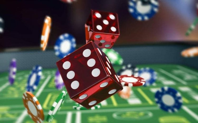 Ideal New Zealand Online Casinos Sites 2020