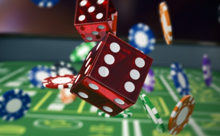 Employing Psychology In Online Poker Betting