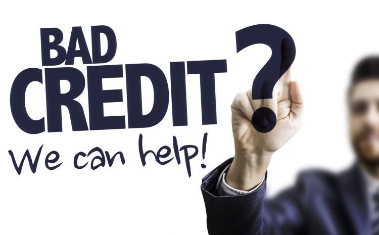 Unpaid Tax Obligations Impact Your Credit Scores Rating