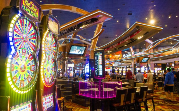 Sports Betting Sites Make Your Holiday More Memorable