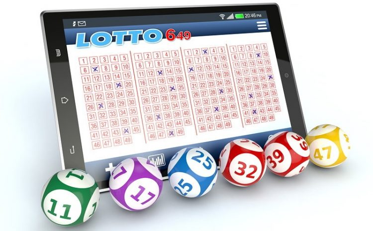 Online Casino Poker Betting Site Had Fun With Some Good Luck