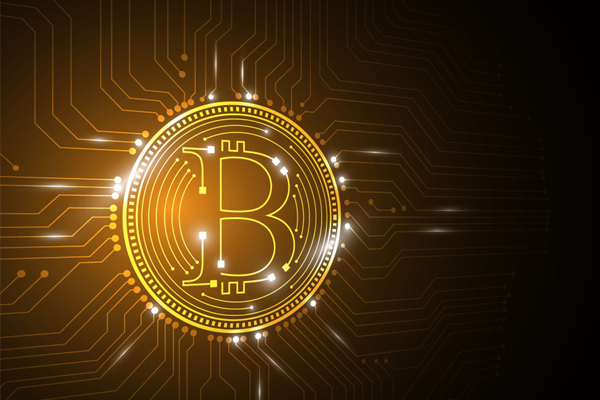 Crypto currency explained: Basics for beginners