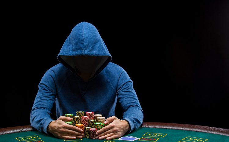 Why It's Easier To Fail With Casino Than You May Assume