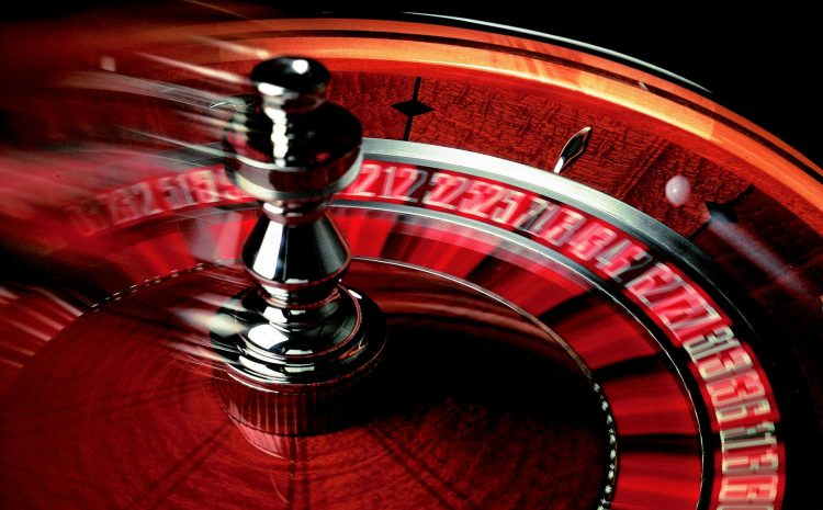 How To Make Your Online Casino