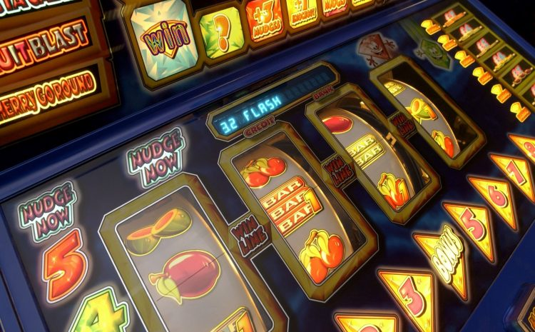 Be taught Anything New From Online Casino Currently