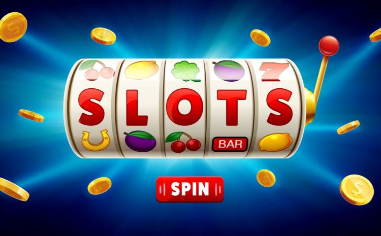 Exciting Competitions Launched by Slot Game Developers