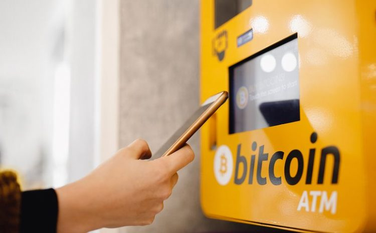 What Everybody Is Stating Concerning Bitcoin ATM MACHINE Is Dead Incorrect