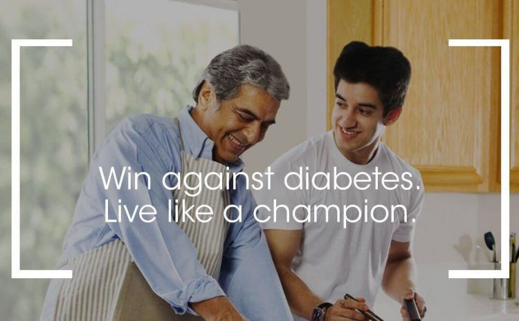 Can Your Diabetes Targets Match Your Practices?