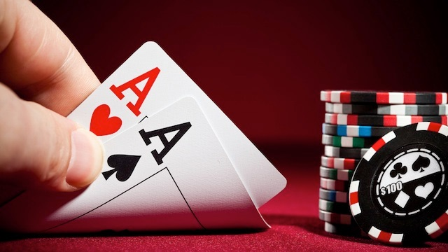 What Are you able Do About Online Betting Right Now?