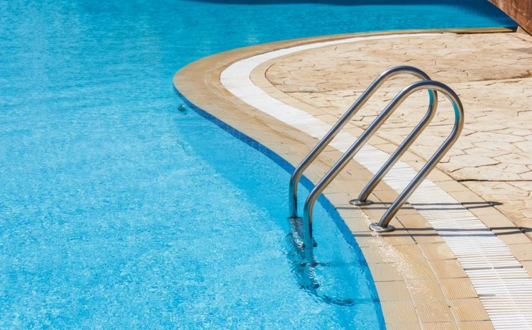 Ways To Make One Of The Most Out Of Swimming Pool Contractor