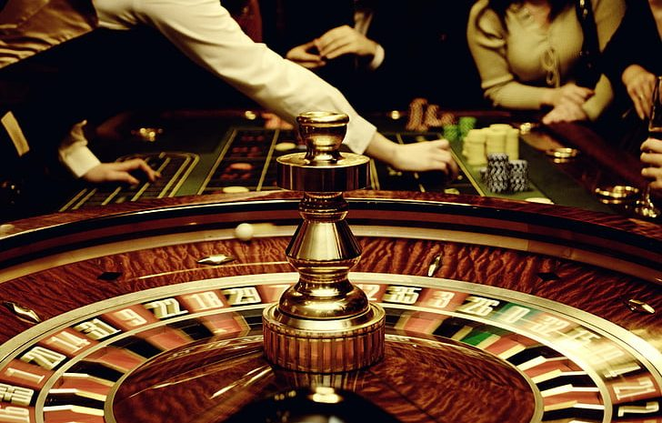 Ways Of Casino That can Drive You Bankrupt