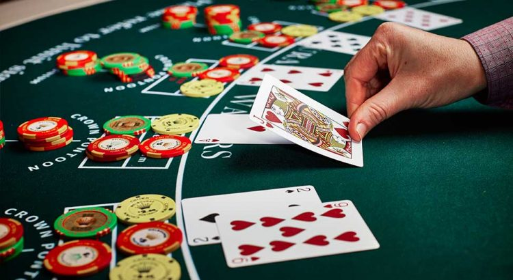 Most Individuals Will Never Be Great At Online Casino. Learn Why