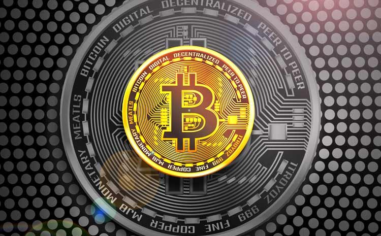 Info, Fiction, And Bitcoin Account