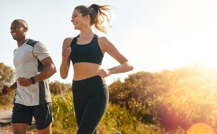 How to maintain your health and go for healthy living?