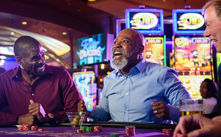 Read This Controversial Article And Find Out More About Gambling