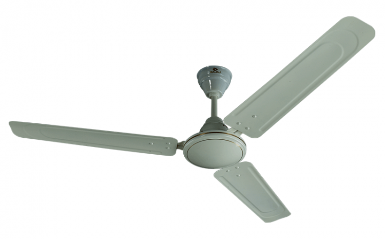 Nine Key Techniques The professional's Use For Best Ceiling Fans In Uk