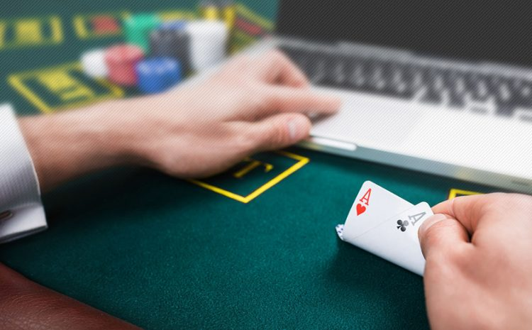 Most Guarded Secrets And Techniques About Casino