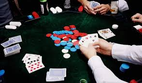 Online Casino without Driving Yourself Crazy