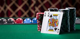 The Way To Get A Fabulous Online Gambling On A Tight Price Range