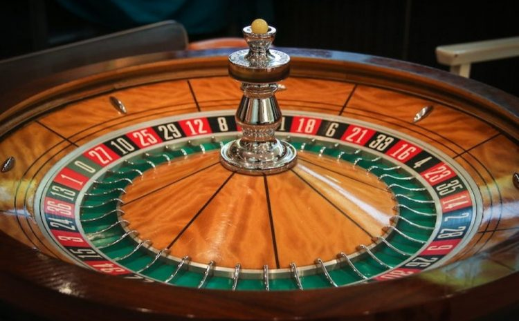 6 Things Everybody Is aware of About Casino That You don't
