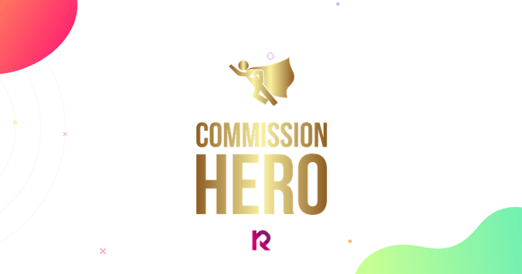 Facebook Stats Every Marketer Should Know In the commission hero 2020