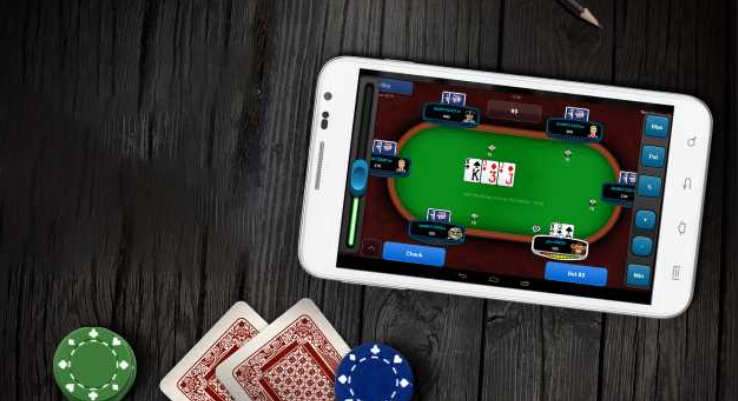 The Way To Play Online Poker – Beginners' Guide – Gambling
