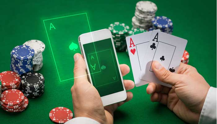 Top reasons to play free roulette games over the Internet!