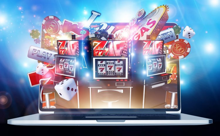 Very Best Internet Poker Sites: The Best Way To Play Poker Online