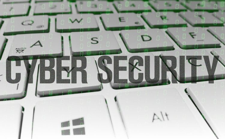 Protecting Your Website from Hackers