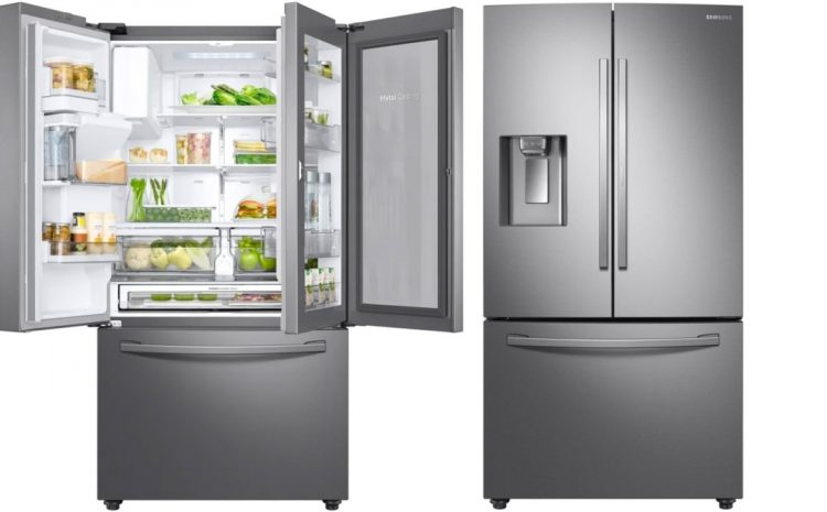 Tips For Finding Refridgerator Parts