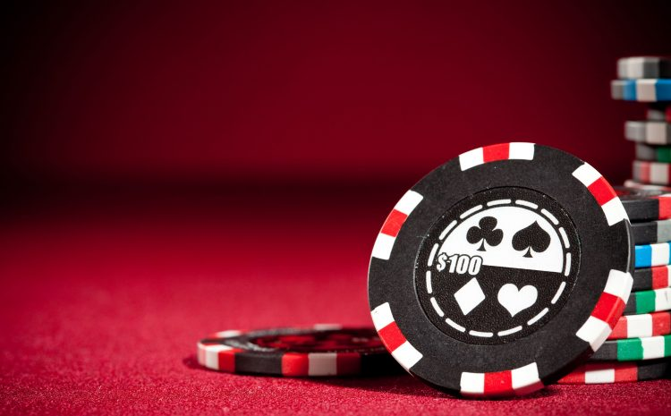 Betting Revenues Get Online Boost game