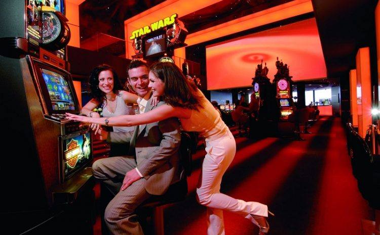 Ideal Online Gambling Sites With Top Bonuses [Upgraded]