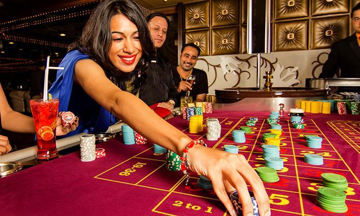 What Tips You Need for Poker Playing