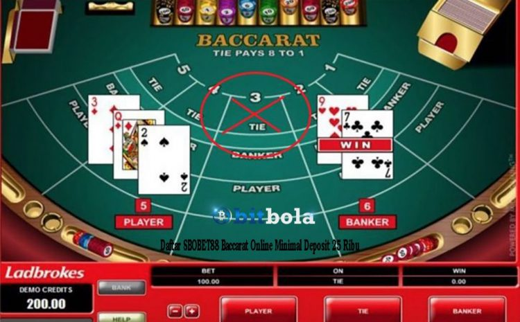 Legit Online Casinos For 2020 – Trusted Guide For Casino Site Reviews