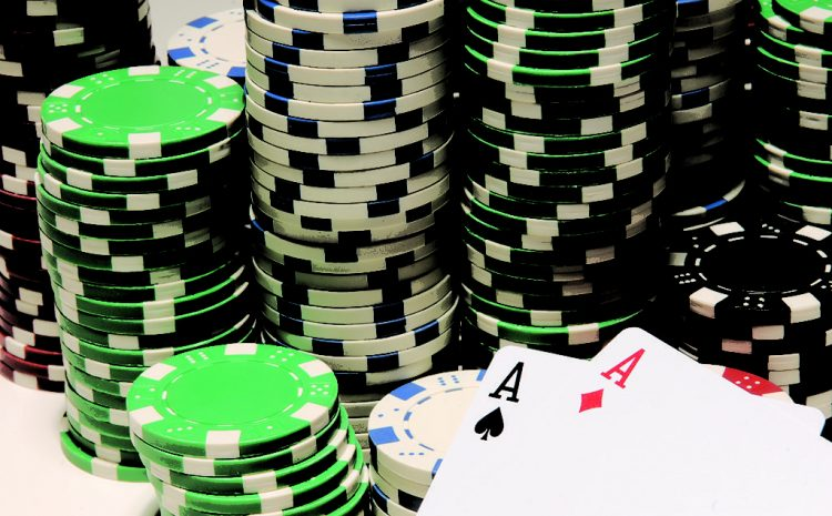 Slot tips: With these 10 tricks from beginner to professional