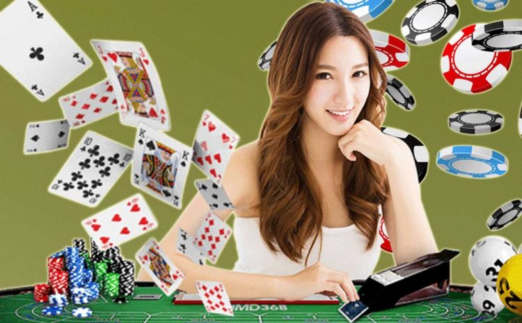 Greatest Free Slot Game – Hurry Up – Online Gambling
