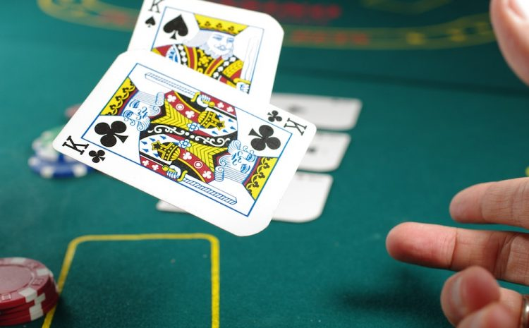 Sports Gambling And How Your Winnings Are Taxed