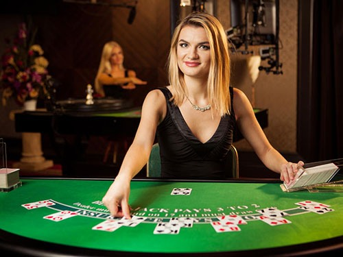 The Most Effective Online Gambling