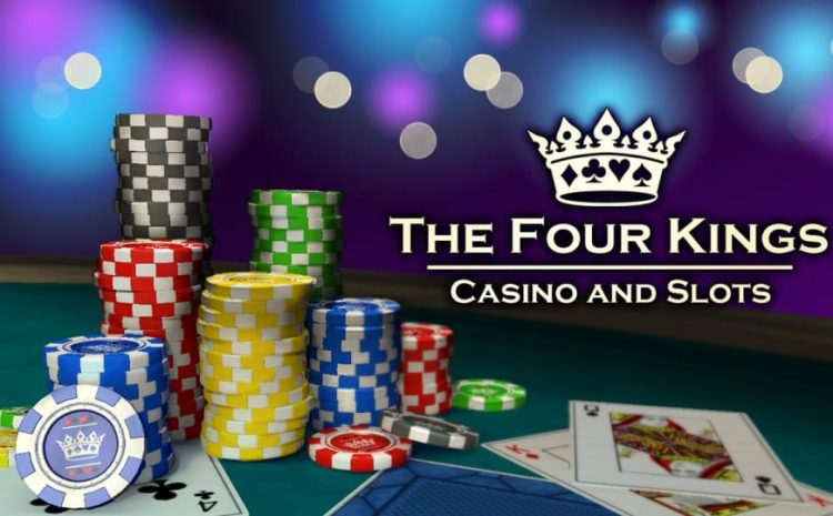 Learn How To Play Winning Poker Online