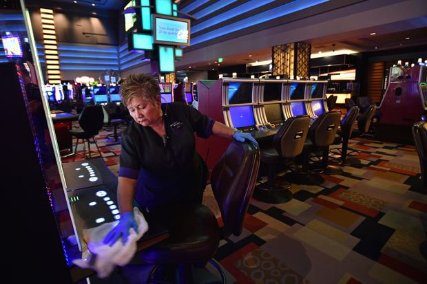 Finest Casinos For Online Slots – Our List Of Top-Ranked Sites